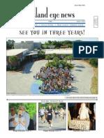 Island Eye News - June 11, 2010