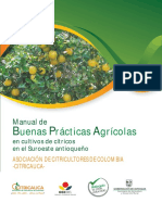 ManualBPA-citricos  web1.pdf