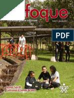 aprendiz siglo 21.pdf