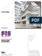 Best practice guide - installation of drylining (2015).pdf