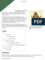 Brahma - Wikipedia.pdf