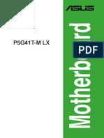 E7096_P5G41T-M LX.pdf