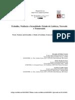A Carrieri - Trabalho e Trans.pdf