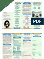 Prof. Bhavanari Satyanarayana-General-Secretary- APSMS-Silver-Jubliee-National-Conference-2016
