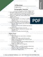 USG HEPAR.pdf