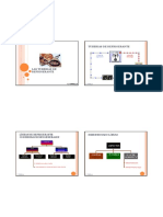 TF_9_TUBOS.pdf