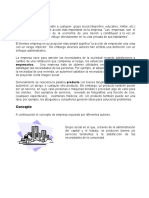 empresa concepto_I.doc