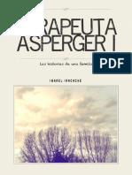 Terapeuta Asperger IPDF