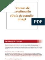 Guia Isa 2014