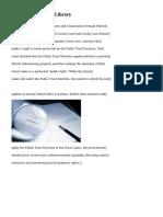 date-581212ef71ed23.80724322.pdf
