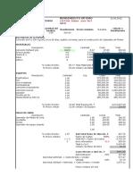 Apu Concreto Junio 2012