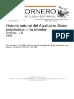 008_ElHornero_aguilucho comun.pdf