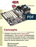 Unidad 3 (Mother Board)2.ppt
