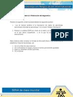 EV3 AA7 Elaboración Del Diagnóstico