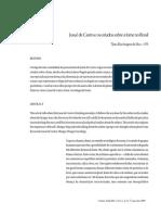 Leitura 9 - Sociedade, alimentação e fome.pdf