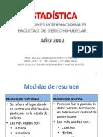 cuartiles-y-percentiles[1].pdf