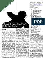 Advanved Squad Leader Starter Kit1 en español.pdf