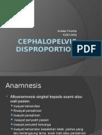 270423151-Cephalopelvic-Disproportion.pptx