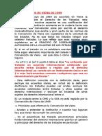 Prueba-2.docx