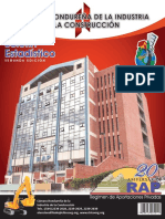Boletin CHICO 2da Edicion 2012