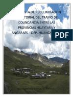 ESTUDIO TECNICO Redelimitacion (1)