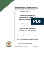 Gerencia de proyectos PMBOK.pdf