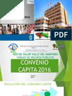 CONVENIO CAPITA 2016 USP_RSVM.pptx