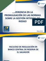 2 Marta Evelyn de Rivera-banco Central de Reserva