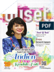 BUSET Vol.12-137. NOVEMBER 2016