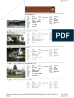 Friday Foreclosure list for Pierce County, Washington including Tacoma, Gig Harbor, Puyallup, bank owned homes June 11