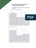 Esp.Online-Proyecto Nro 1.pdf