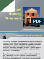 HOUS06 Precast Housing Structures (1)