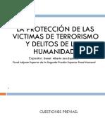 exposicion_victimas