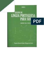 lpvol1.pdf