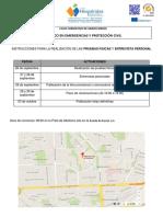 Fp_dual_emergencias y Protección Civil_fases 2 y 3(2)