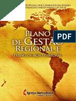 04_Plano_Gestao_2012_2016