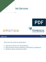 T3TWS3.TWS Overview-R15.pdf