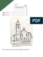 Antigas_Familias.pdf