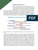 Fisiopatologia del Segnale lezione 1 e 2 - Copia.docx
