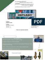 Inplant Dore
