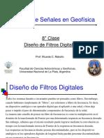 Clase08.pdf