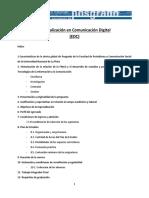 Plan de Estudios Esp Com Digital (1)