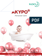 Akypo Personal Care ENG A4 (2011-06)