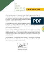 DERECHOS NIÑOS_2.PDF Defensoria Del Pueblo