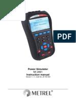 MI_2891_Power_Simulator_Ang_Ver_1.1.1_20_752_463