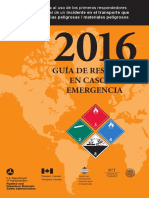 Guía actualizada para la respuesta a emergencias con materiales peligrosos.pdf