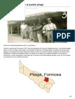11-10. Laizquierdadiario.com-La Masacre de Perón Al Pueblo Pilagá