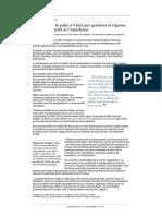 20-9 Insaurralde le pidió a Vidal que gestione el regreso de Gendarmería al Conurbano - La Política Online.pdf