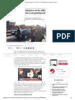 23-9-16. Megaoperativo antinarco en la villa 1-11-14_ 10 detenidos y un gendarme herido.pdf