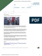 Programa Barrios Seguros_ nueve detenidos _ Ministerio de Seguridad.pdf